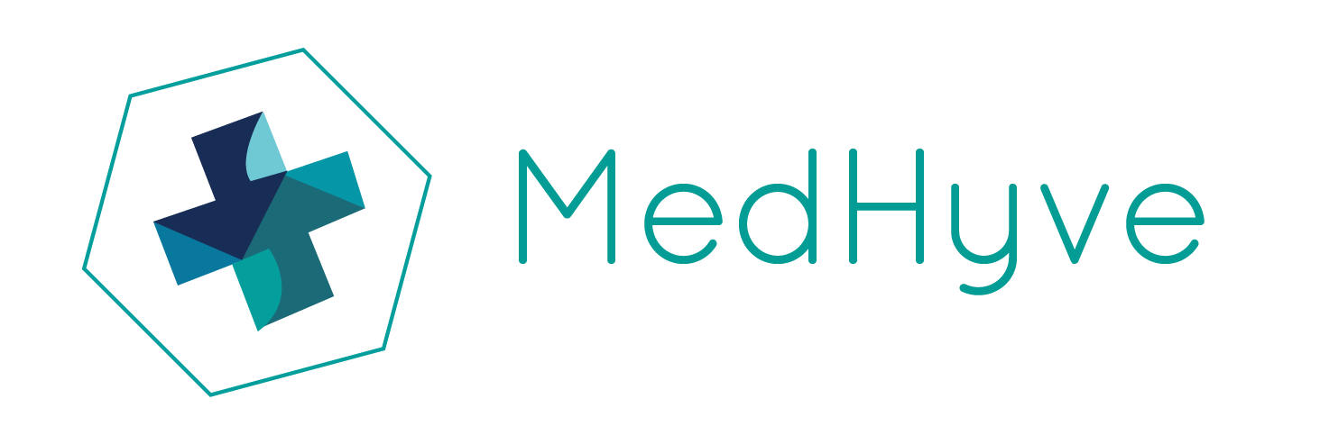MedHyve