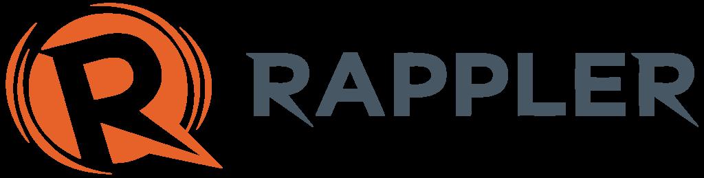 Rappler Logo