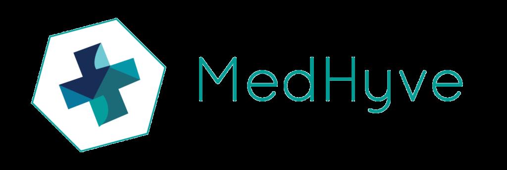 MedHyve Logo