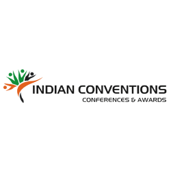 Indian Conventions