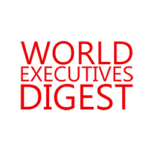 World Executives Digest