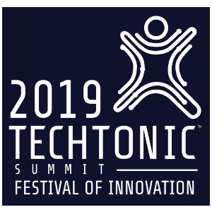 Techtonic Summit