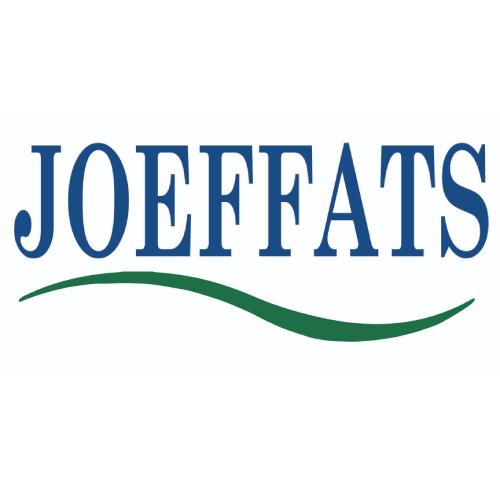 JOeffats